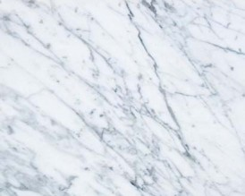 Carrara giola